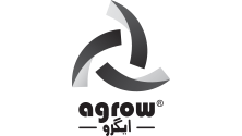 Agrow Ltd
