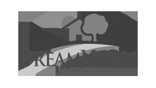 Dream Villas