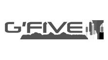 GFive