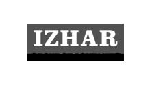 Izhaar Housing
