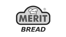 Merit Bread