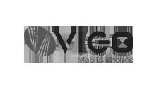 Vigo Mobile